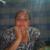 Foto del perfil de Karen Arlina Quintanilla Llanes