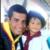 Foto del perfil de Juan Carlos Gonzalez Rodriguez